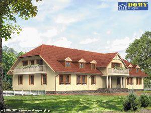 Bouw uw droomhuis voor een fraktie van de kosten in for Houten huis laten bouwen